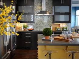How To Install Kitchen Island Cabinets Kitchen Reclaimed Kitchen Cabinets Glazed Kitchen Cabinets