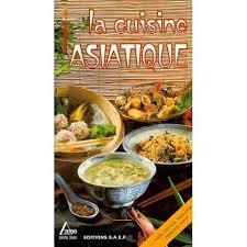la cuisine asiatique la cuisine asiatique achat vente livre claude delachet guillon