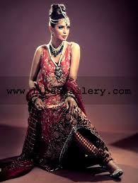 have to watch maheen karim definitely the best bridal occasion