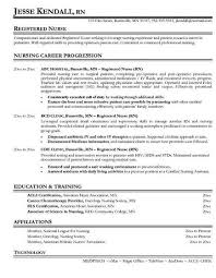 nurse resume header exles for apa what is good writing 1 2 what is an essay openlearn open