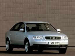 cars audi audi a6 specs 1997 1998 1999 2000 2001 autoevolution