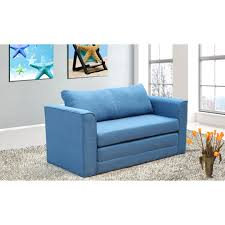 sofas center enchanting small sectional sleeper sofa awesome