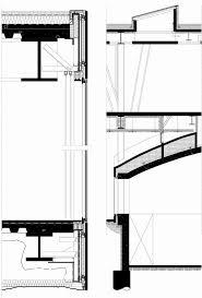 nyu palladium floor plan best 25 university hall ideas on pinterest university bedroom