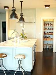 decorative home accessories interiors kitchen island decor kitchen cabinets kitchen island decorative