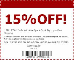 kate spade black friday kate spade coupon code 2015 ideas that can actually allow you to