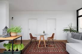 minimalistic apartment minimalist apartment decor modern luxury ideas