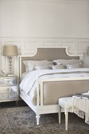 Home Decor In Greenville Sc 89 Best Interior Design Images On Pinterest Architecture Home
