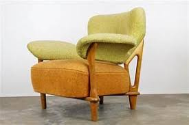 gentleman 39 s matching chairs for living room timgriffinforcongress com