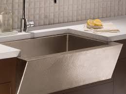 kitchen copper undermount kitchen sink with20 undermount sinks