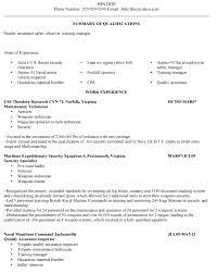 veteran resume exles best resume for ex sales lewesmr