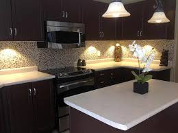 wiring under cabinet lighting under cabinet led strip lighting reviews lilianduval