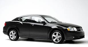 2014 dodge avenger rt review 2014 dodge avenger rt review top auto magazine