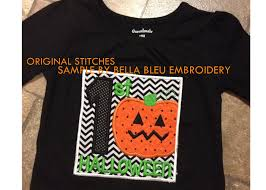 best 25 free machine embroidery ideas that you will like on my