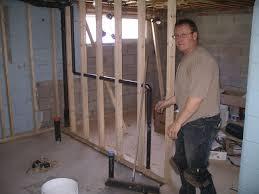 plumbing rough home renovation page mr anderson u0027s tech blog