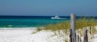 Beach House Rentals In Destin Florida Gulf Front - emerald coast vacation rentals homepage