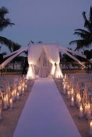 Wedding Arches Miami Wedding Arch Floral Fantasies Pinterest Wedding Events