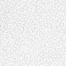 images ceiling grid texture image sc
