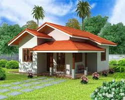 low cost house design low cost home designs mellydia info mellydia info