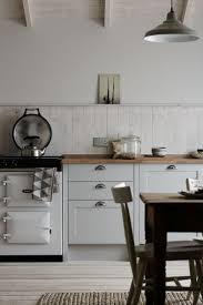 Kitchen Collection Free Shipping by 25 Best Dove Grey Ideas On Pinterest Grey And Beige Taupe