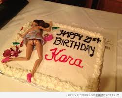 funny birthday pictures for women 21