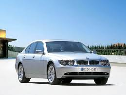 bmw 740 big dissapointment cars i u0027ve had in my driveway