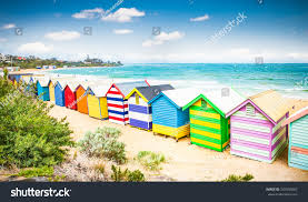 sandy beach clipart beach house pencil and in color sandy beach