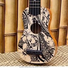 tiki home decor floral decorative uke tiki decor and hawaiian gifts