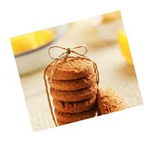 len fã rs wohnzimmer 42 best biobella cookies photo images on photo