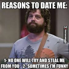 Pick Up Guy Meme - amazing cheesy pick up lines google search memes pinterest