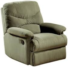 recliners on sale the top 5 recliners on sale under 200 best recliners