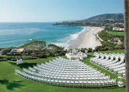Laguna Beach Wedding Venues Bridal Channel Television Wedding Reception Venues Southern