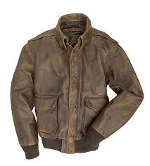 mustang shirts and jackets mustang a 2 jacket cockpit usa