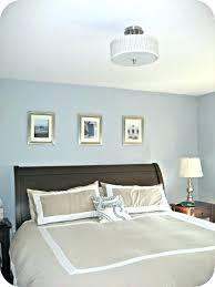 Master Bedroom Ceiling Light Fixtures Bedroom Light Fixtures Ideas Bedroom With Flush Mount Ceiling