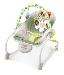 Recliner Chair For Child Free Shipping Musical Baby Rocking Chair Electric Baby Swing Chair
