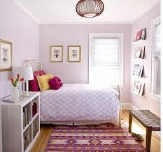 relooking chambre relooker une chambre bellecouette