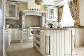 vintage kitchens designs modern vintage kitchen ideas best modern retro kitchen ideas on chip
