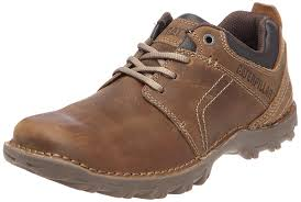 sears womens boots size 12 caterpillar boots sears sale caterpillar mens founder boston