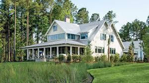 southern living idea house model 82 apinfectologia