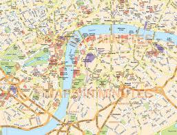 London Maps City Of London Map Pdf Deboomfotografie
