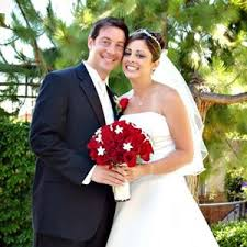 Videographer Los Angeles Best Videographers In Los Angeles Ca