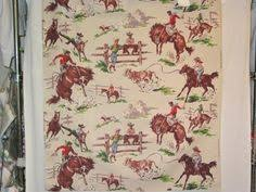 Western Drapery Fabric This Would Be Great Drapes Fabric Swatches Pinterest Ca