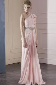 western gown dress for bridal wedding night parties wears prom