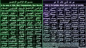download mp3 asmaul husna youtube allah ke 99 naam with urdu meaning mp3 download download sport logos