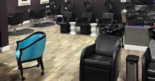 hair salon jacksonville fl orange park bleach please salon