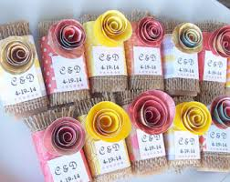 bridal shower favors cheap wedding favors cheap favors 25 wedding favors soaps diy