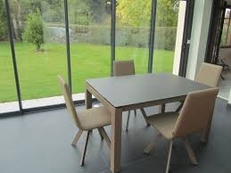 meuble en rotin pour veranda véranda exodia home design rennes 35