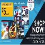 walmart black friday 2017 ad deals and sales