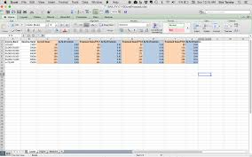 Dues Spreadsheet Concerns About Saa S Fy17 19 Proposed Dues Increase Eira Tansey