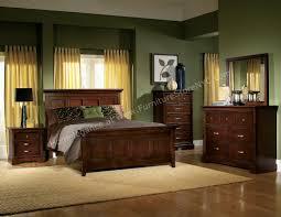 baby nursery cherry wood bedroom sets bedroom furniture sets