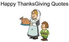 Clever Thanksgiving Sayings Marcandangel Thanksgiving